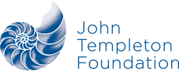 SOH, Templeton Foundation logo