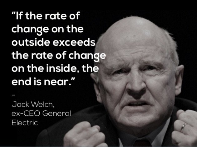 welch_rate_of_change
